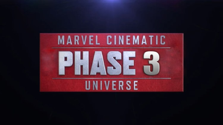 marvel-phase-3-undergoes-major-shuffle-thanks-to-spidey