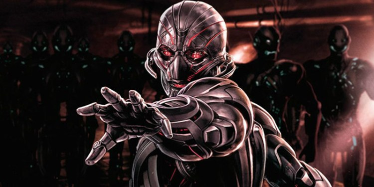 Avengers-2-Age-of-Ultron-Art-Ultron-Prime-and-Army