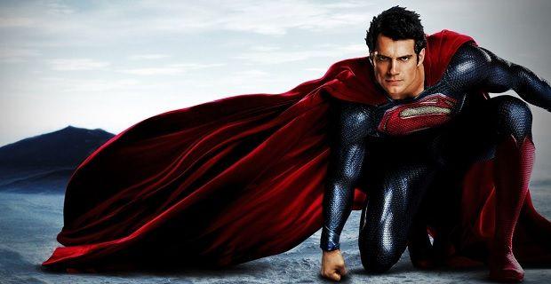 POST_Superman