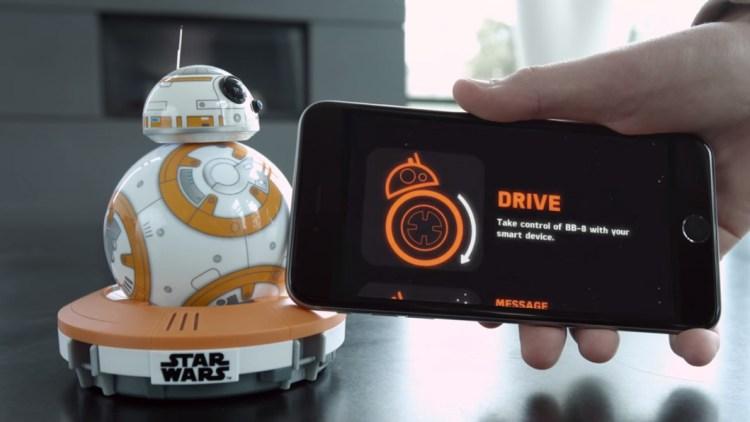 bb8-starwars-app