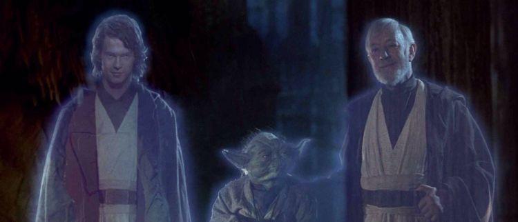 is-anakin-skywalker-is-still-alive-in-star-wars-episode-vii-the-force-awakens-389129
