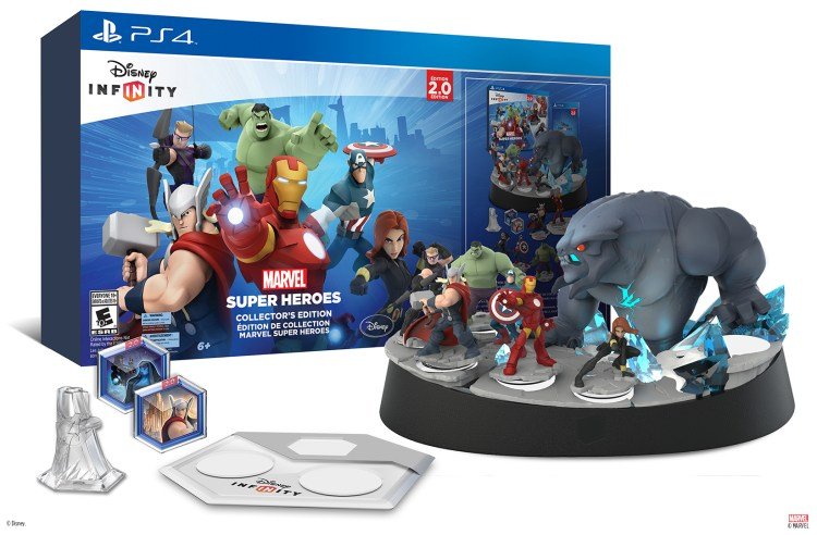 Disney_Infinity_Marvel_Super_Heroes_Collectors_Edition