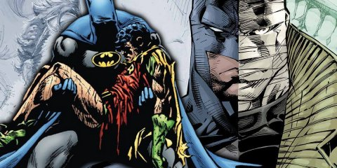 batman-hush-death-family-filme