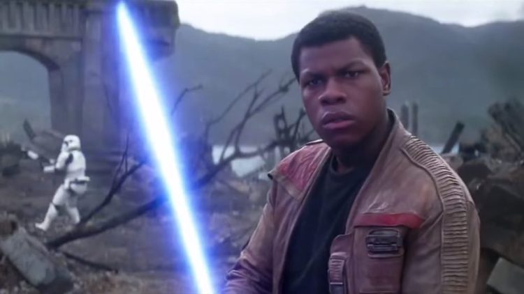 star-wars-the-force-awakens-theory-who-s-finn-764589
