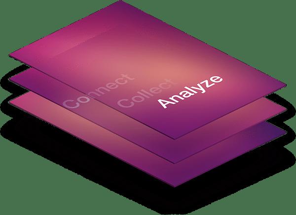 procraz-steps