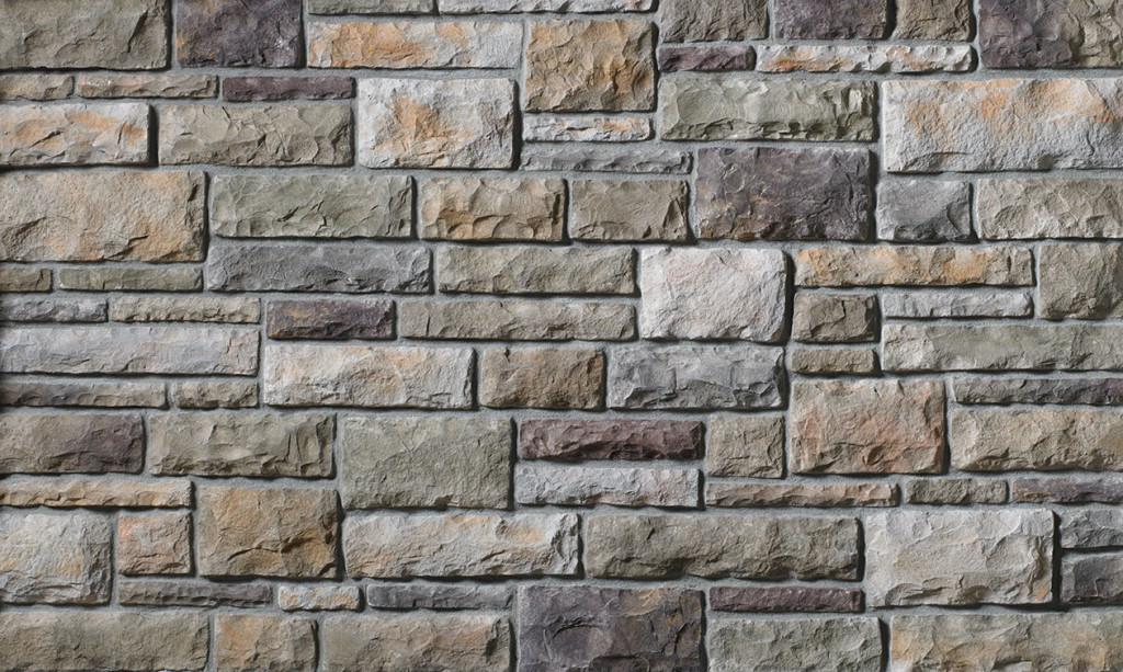Cultured Stone  Proctor Landscape  Masonry Supply