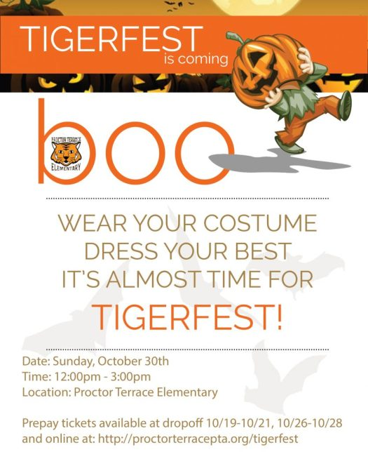 tigerfest_general-flyer_final_print
