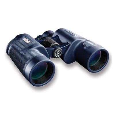 Bushnell 8x42 H2O Binoculars