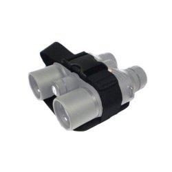 Universal binoculars mount