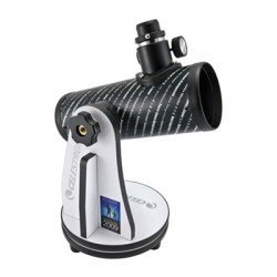 Celestron FirstScope Reflector Telescope