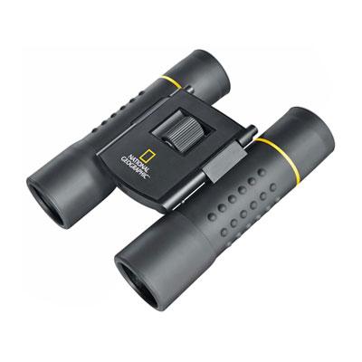 National Geographic 10X25 Binoculars