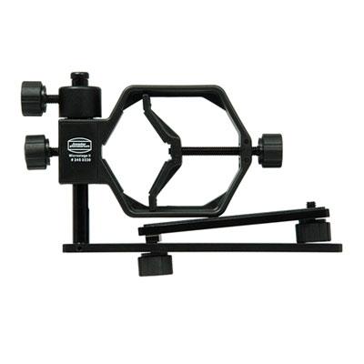 Baader Planetarium Clickstop MicroStage II Digital Camera Adapter