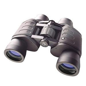 Bresser 8x40 Binoculars