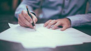 ¿Sabes cómo proceder ante una factura impagada?
