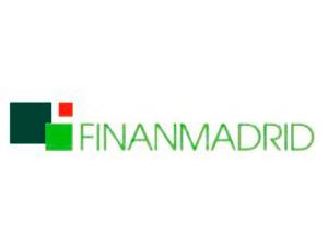 FINANMADRID