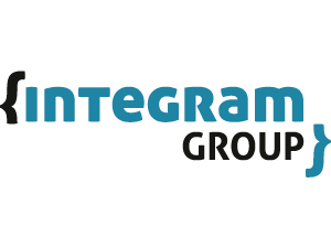 integram group