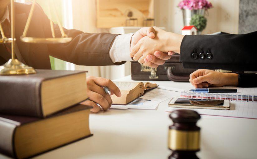 Cómo elegir tu procurador perfecto