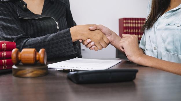 Igualdad de género en la profesión del procurador