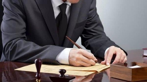 ¿Qué es un censo de procuradores?