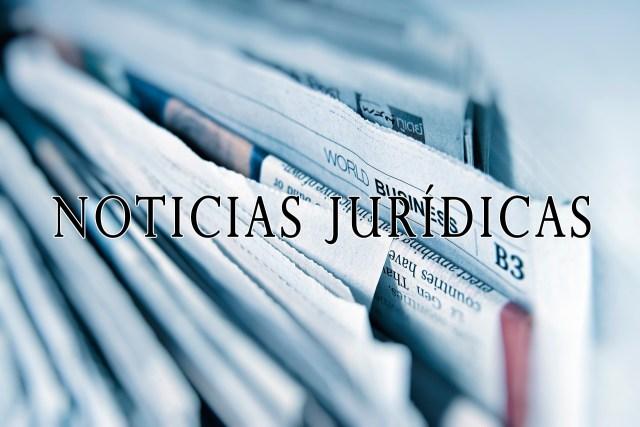 NoticiasJuridicas