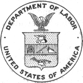 Department of Labor Increases Health and Welfare Fringe