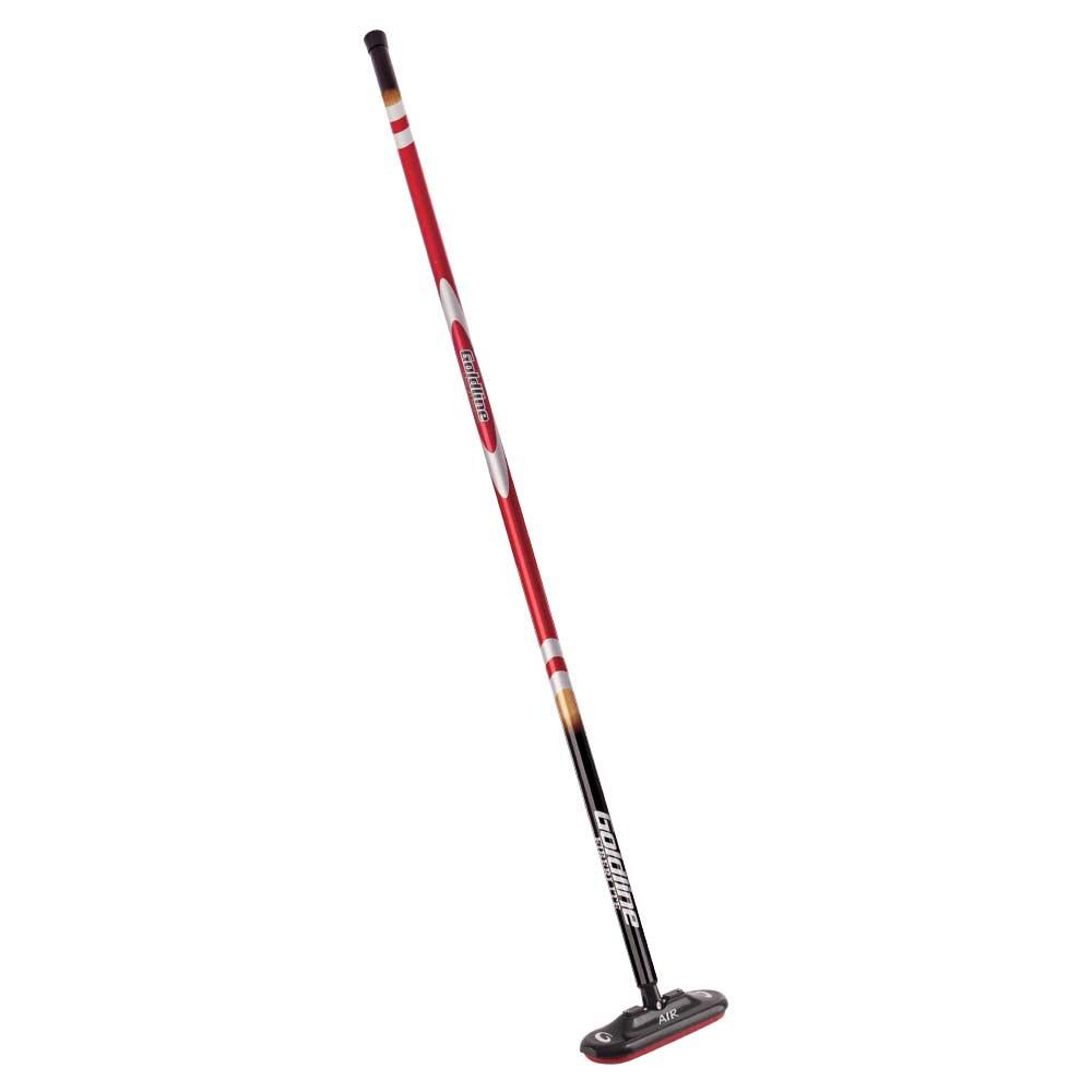 Fiberlite Air Broom