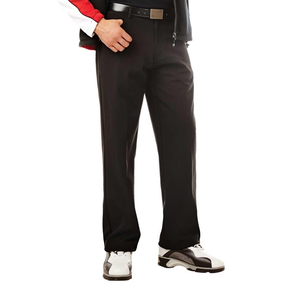 5b468087 Mens Bootcut Dress Pants | Saddha