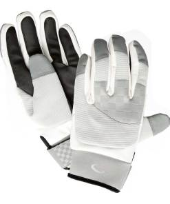 Women's Curling Gloves