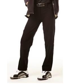 Women's Curling Pants