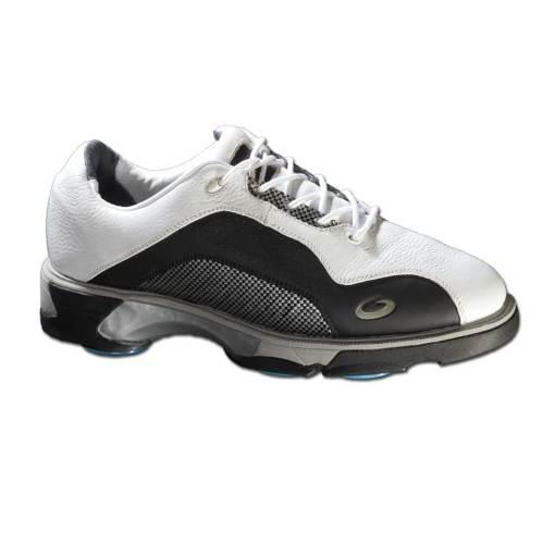 Quantum Z Curling Shoes