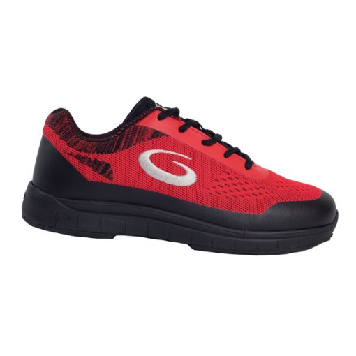 G50 Fuego Curling Shoes 3