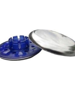 Quantum Slider Discs 12