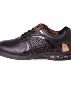 Podium Bronze Curling Shoes