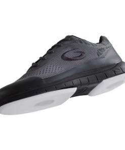 G50 Storm Curling Shoes 2