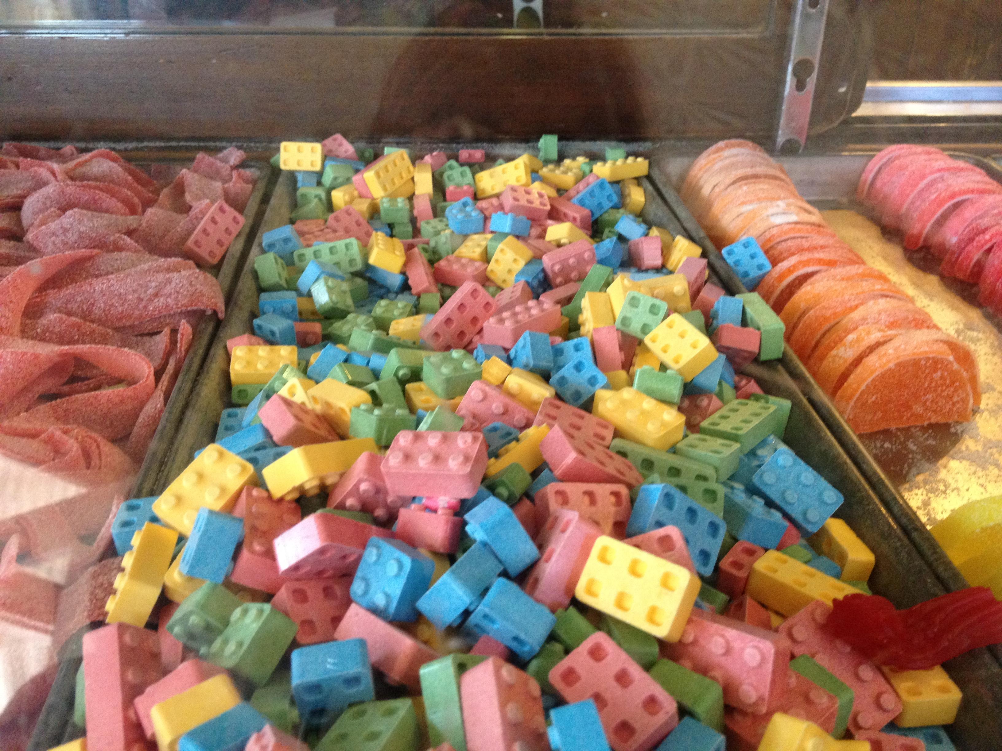 Crown Candy Kitchen St Louis Mo  Procurrent