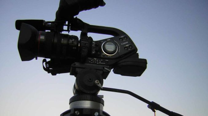 FG gives Nollywood over N420m additional grant