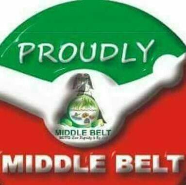 Core Middle Belt Value