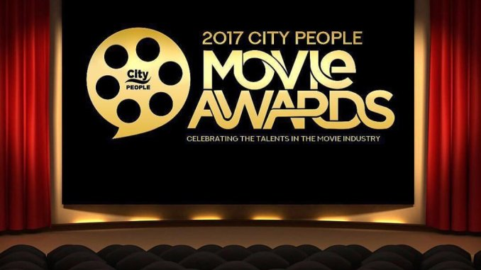 City People Movie Award (Kannywood)
