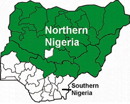 Niger Delta Youths Have Taken the Right Move, Deserve Commendation