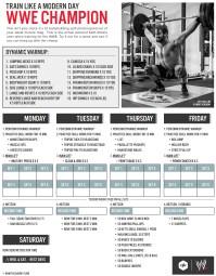 Military Bodyweight Workouts Pdf | sport1stfuture org