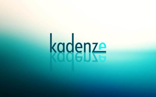 Online Steam Courses Top Universities Kadenze