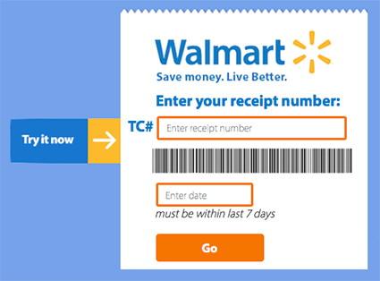 Walmart catcher savings program myideasbedroom com