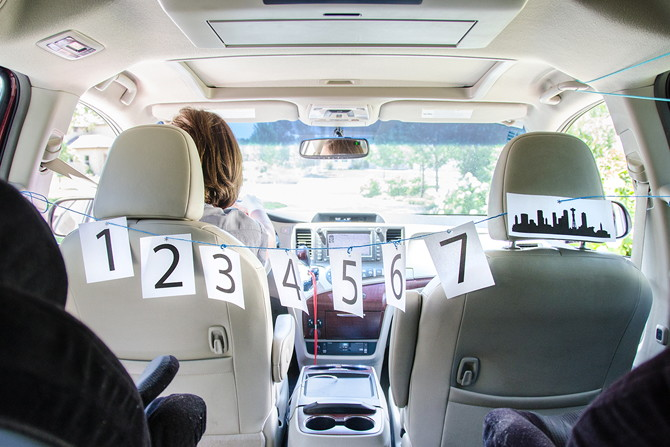 road-trip-countdown