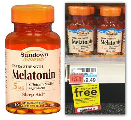 Walmart sale items this week myideasbedroom com