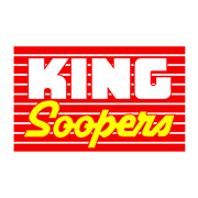 King Soopers Coupons  The Krazy Coupon Lady