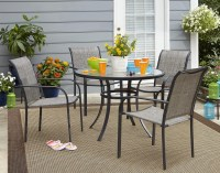 Kmart Outdoor Furniture. Free Archaicfair Sears Outdoor ...