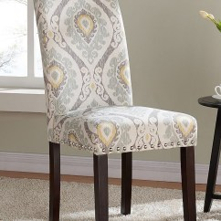 Kohls Dining Chairs Round Corner Lounge Chair 2 Harper Only 61 19 Each 25 00 Kohl S Cash Reg 149 99 The Krazy Coupon Lady