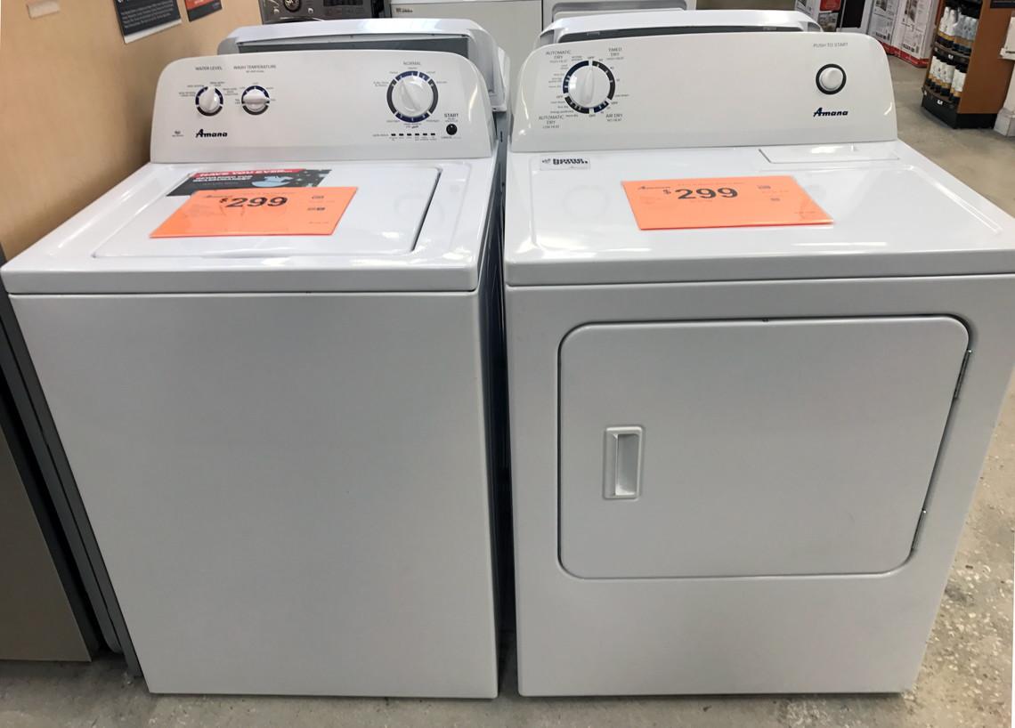 Ge Front Load Washer Pedestal Sbsd137hww Ge 13 Laundry