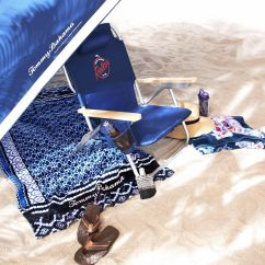 Nautica Beach Chairs Recycled Plastic Canada Fresh Tommy Bahama Rtty1