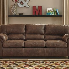 Jcpenney Sofa Reviews Leather Chair Signature Design By Ashley Benton Only 334 Shipped At Reg 1 220 The Krazy Coupon Lady
